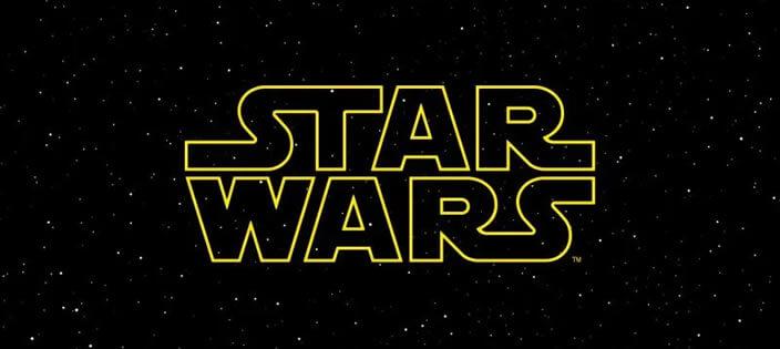 As 7 frases memoráveis do filme Star Wars